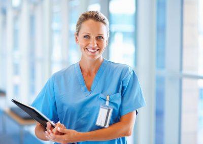 Medical-Assistant (1)