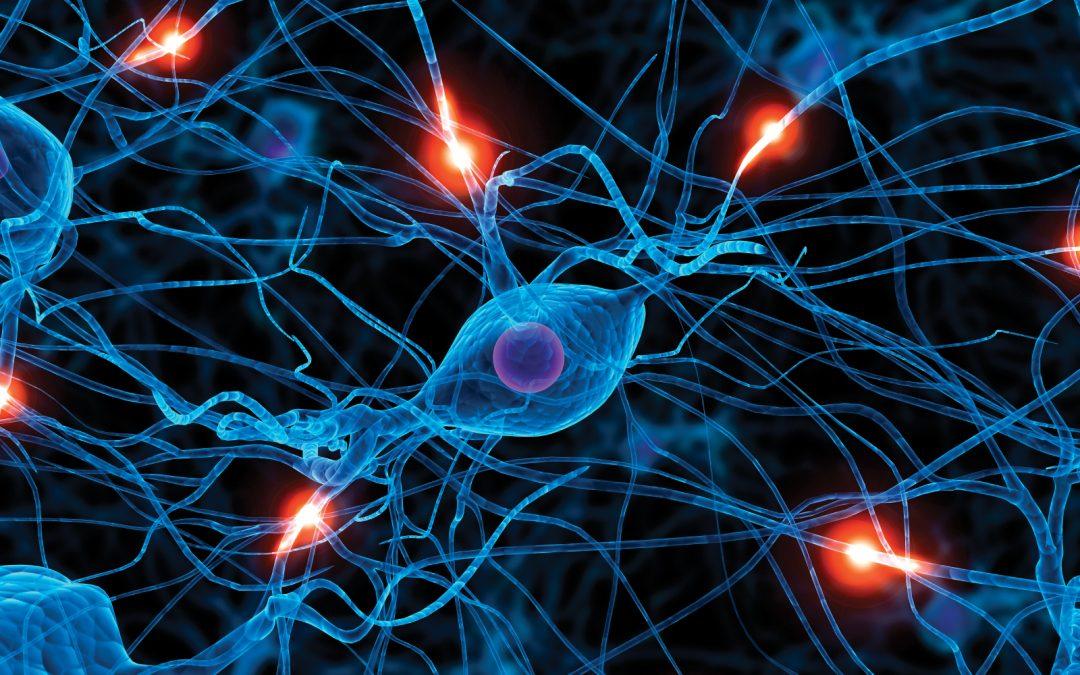 Nevrologija