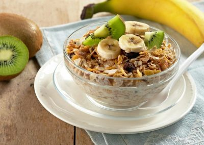 photodune-1163374-healthy-breakfast-m-1140x750-2