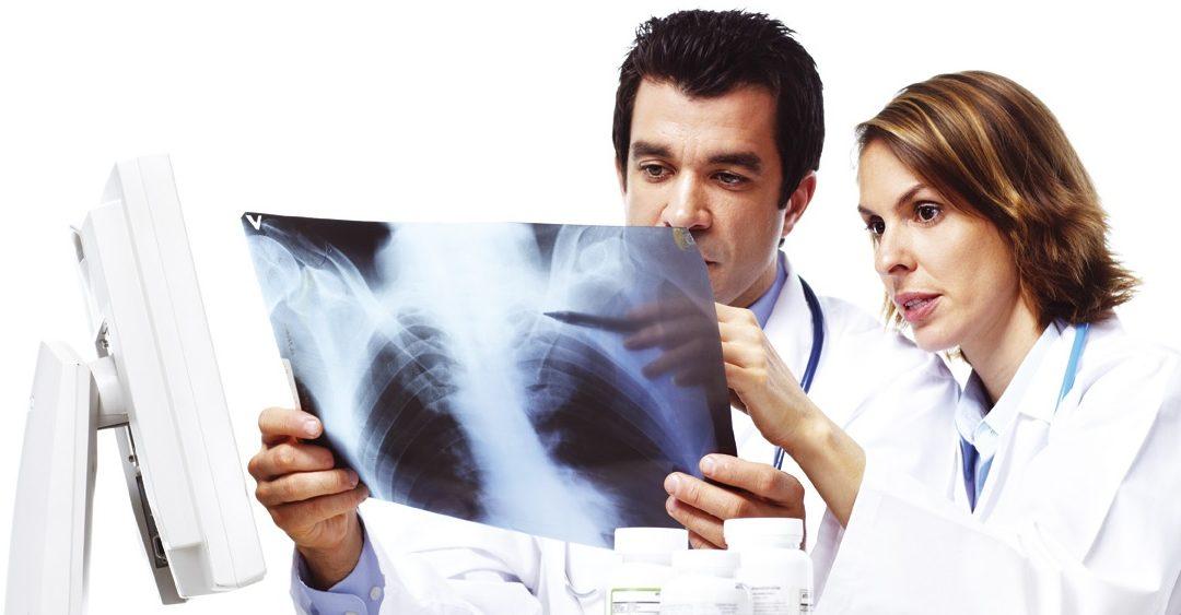 Travmatologija