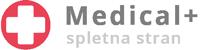 Medical Theme